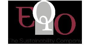 Logo EQO OK